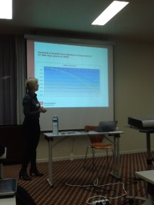 seminar Erasmus+ foto2
