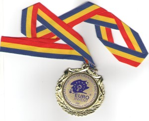P3_EUROINVENT 2015 gold medal