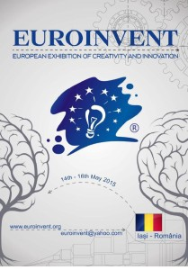 euroinvent poster